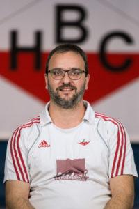 Peter Krauß