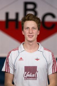 Dirk Andraschko