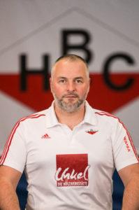 Stephan Kofink