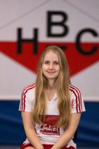 Annika Joost