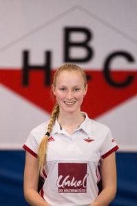 Jessica Gschweng
