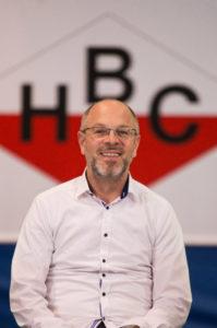 Sven Heuschele