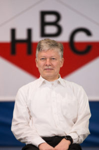 Jürgen Bratrich