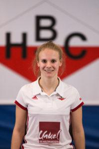 Laura Hegen