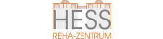 HESS Rehe-Zentrum