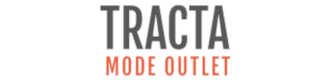 TRACTA Mode Outlet