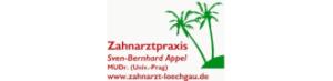 Zahnarztpraxis Sven-Bernhard Appel