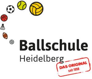 logo_ballschule_heidelberg